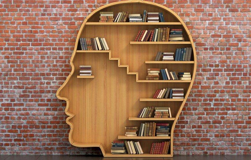 Top 5 Books fornon-readers
