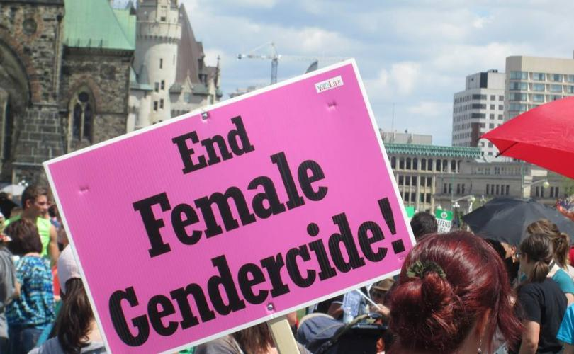 End-Female-Gendercide_-Ottawa_810_500_75_s_c1